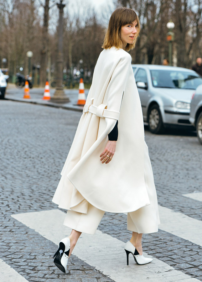 all-white-haute-couture-street-style-20151