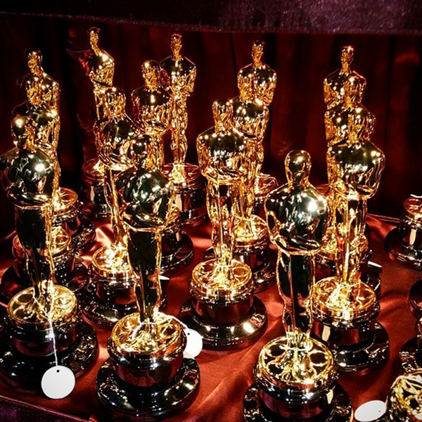 an-army-of-oscars-wait-to-be-collected