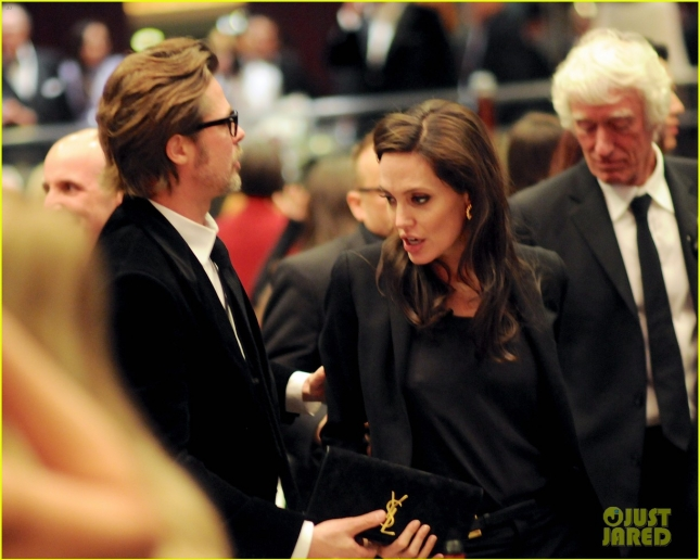 angelina-jolie-brad-pitt-support-unbroken-at-asc-awards-01