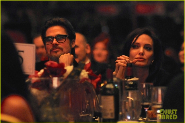 angelina-jolie-brad-pitt-support-unbroken-at-asc-awards-03