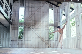 ballet-dancer-hozer-take-me-church-sergei-polunin-41