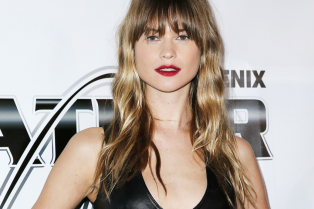 behati-prinsloo-shows-off-new-bangs-19