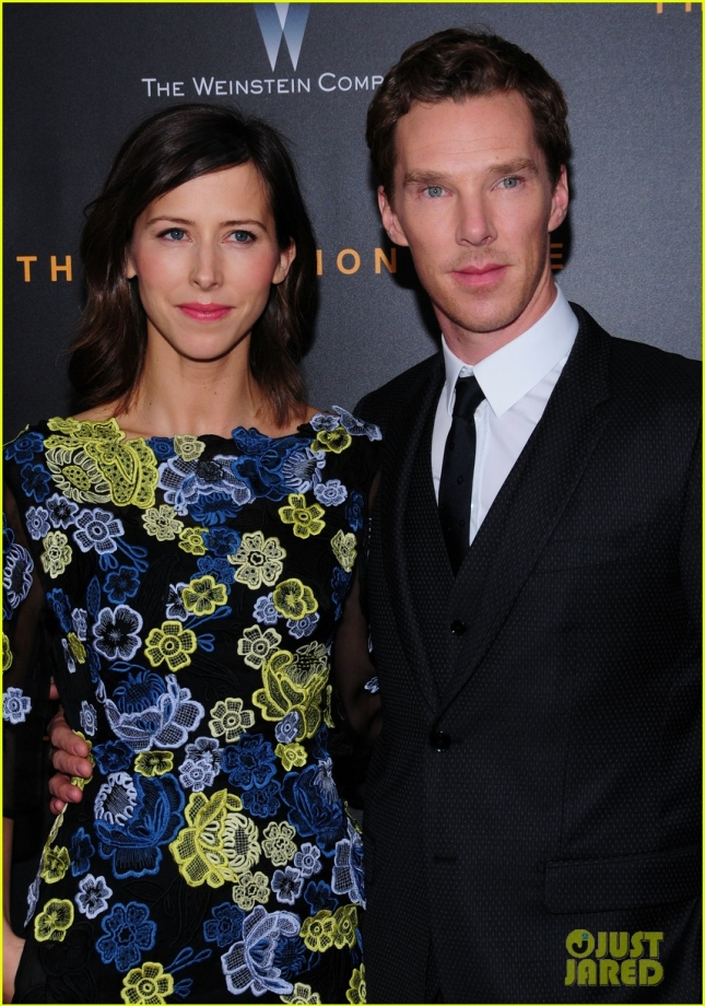 benedict-cumberbatch-sophie-hunter-marry-on-valentines-day-06