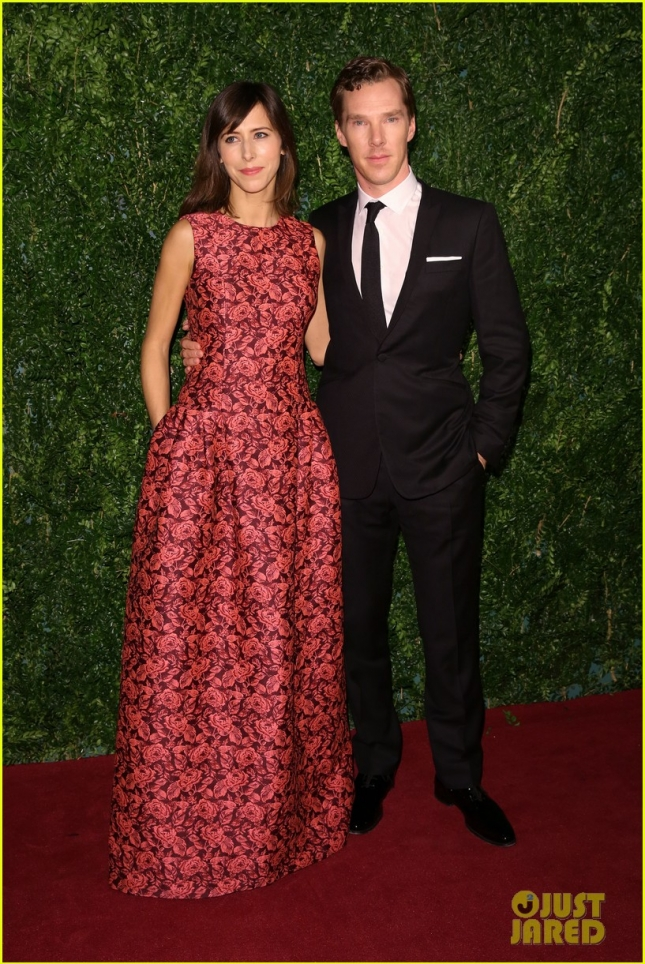 benedict-cumberbatch-sophie-hunter-marry-on-valentines-day-08