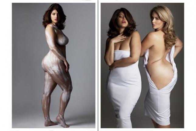 body_cover