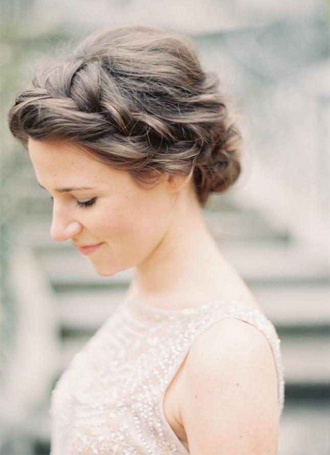 braid-wedding-hairstyles1