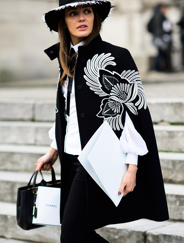 capes-haute-couture-street-style-2015