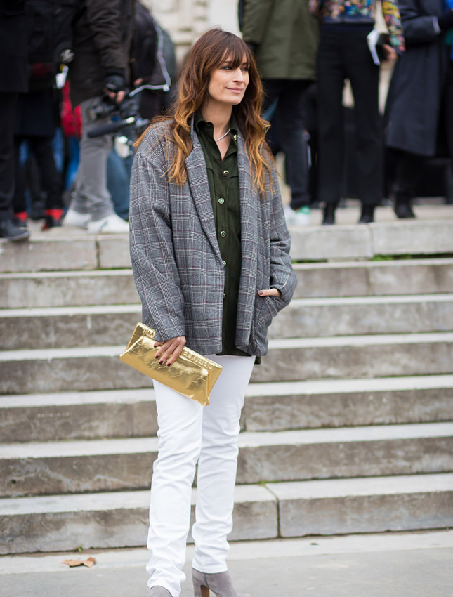 caroline-de-maigret-couture-street-style-2015