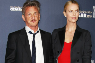 charlize-theron-supports-sean-penn-at-cesar-awards-02