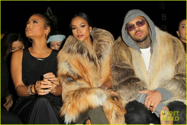 chris-brown-girlfriend-karreuche-tran-wear-fur-for-nyfw-05