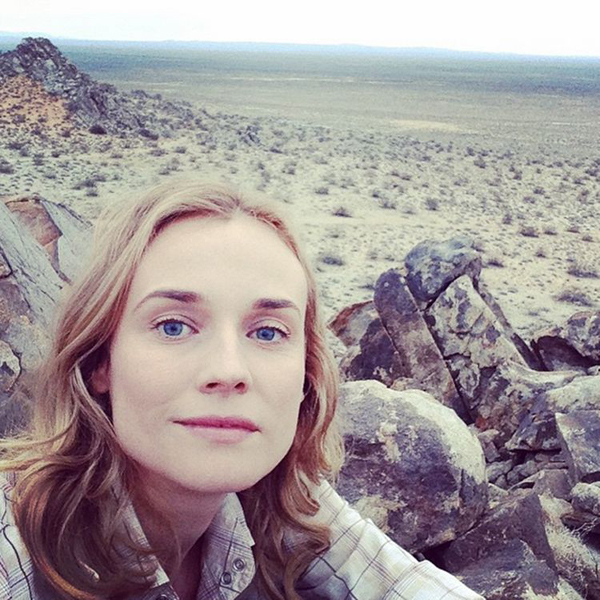 diane-kruger-takes-a-no-make-up-selfie