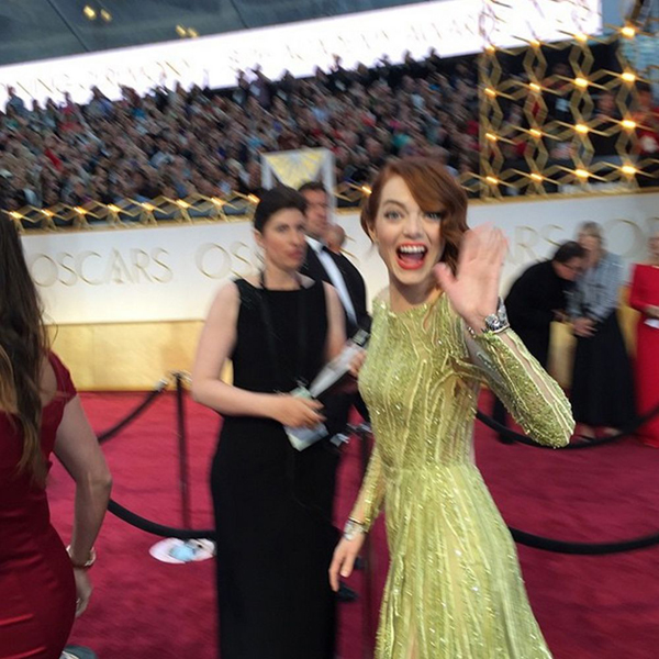 emma-stone-is-raring-to-go