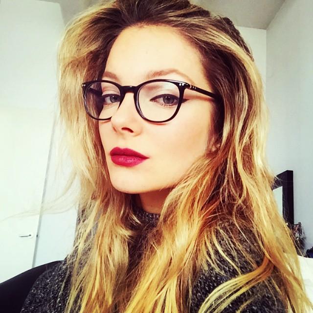 eniko-glasses