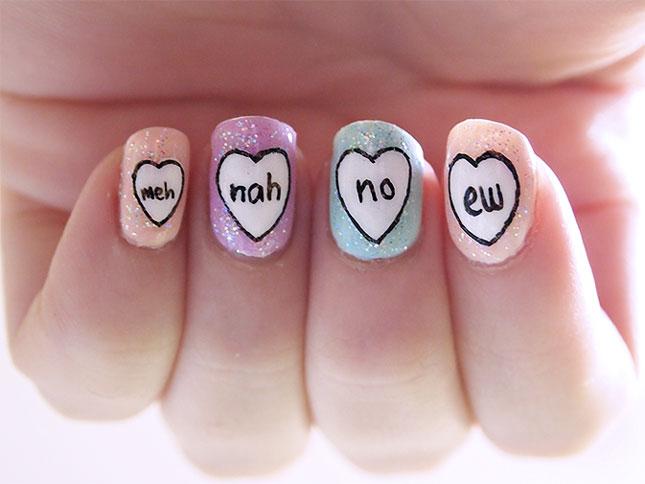 ew.nails_