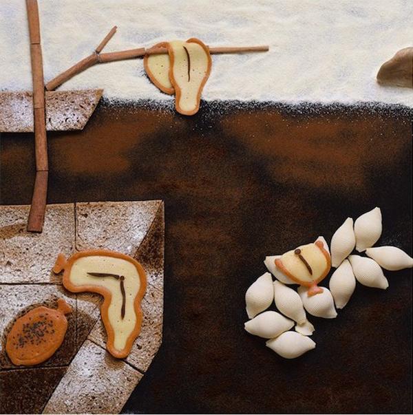 Famous-paintings-recreated-with-food-by-Tatiana-Shkondina1