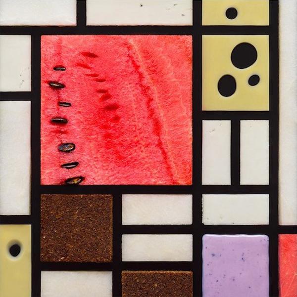 Famous-paintings-recreated-with-food-by-Tatiana-Shkondina3