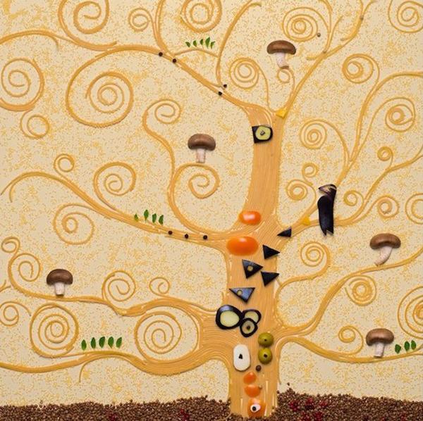 Famous-paintings-recreated-with-food-by-Tatiana-Shkondina4