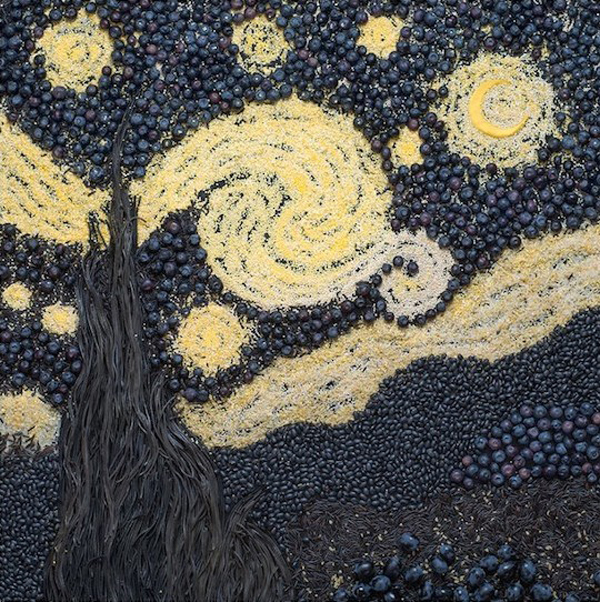 Famous-paintings-recreated-with-food-by-Tatiana-Shkondina6