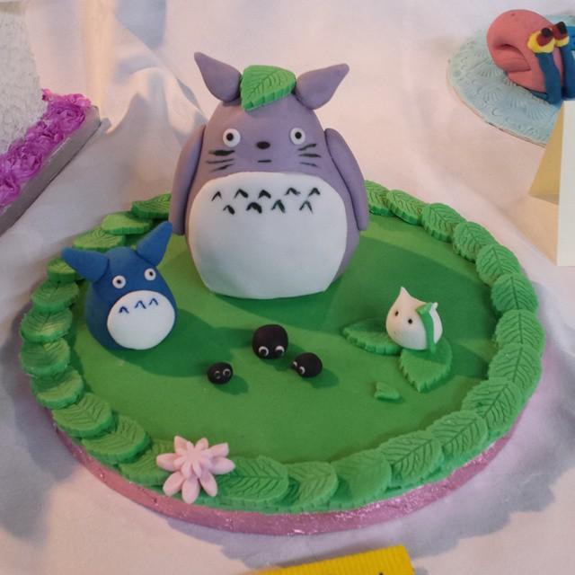 food-porn-international-cake-festival-cakepronuk-totoro