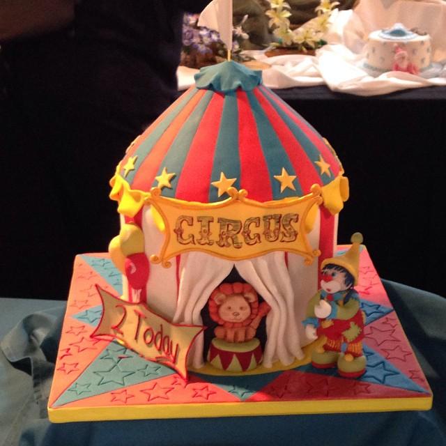 food-porn-international-cake-festival-itsabakingthing-circus