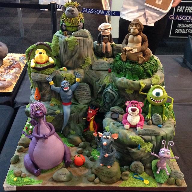 food-porn-international-cake-festival-itsabakingthing-disney