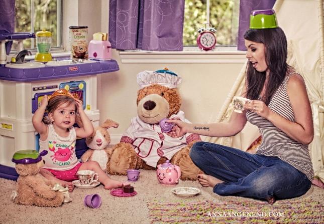 funny-family-photos-anna-angenend-3