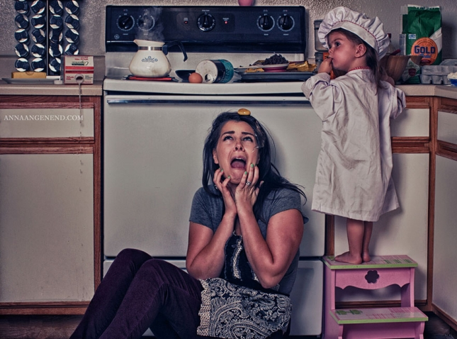 funny-family-photos-anna-angenend-5