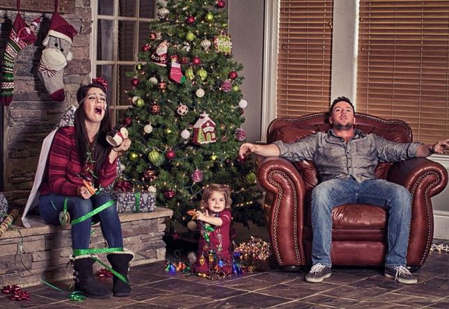 funny-family-photos-anna-angenend-7