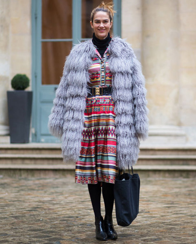 hbz-street-style-ss2015-paris-couture-day1-02