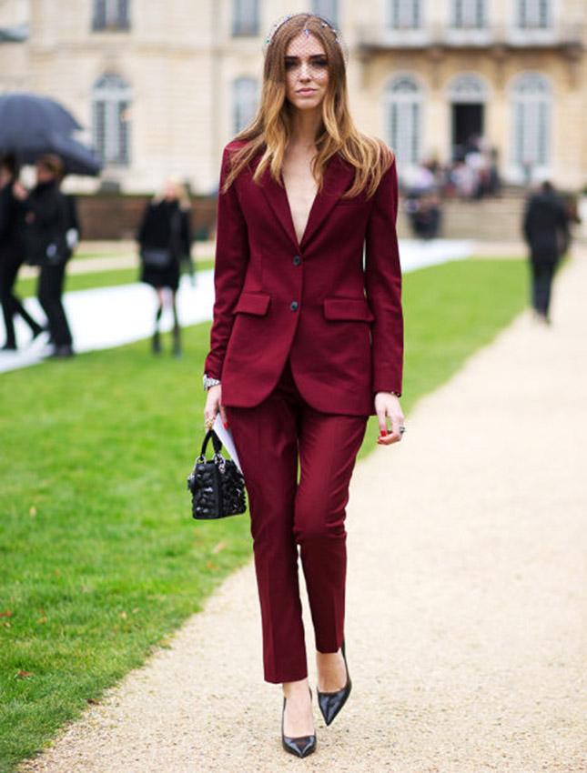 hbz-street-style-ss2015-paris-couture-suits