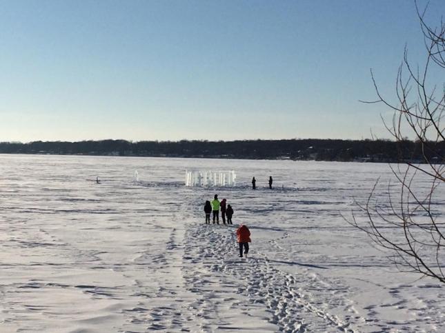ice-pillars-icehenge-kevin-lehner-14