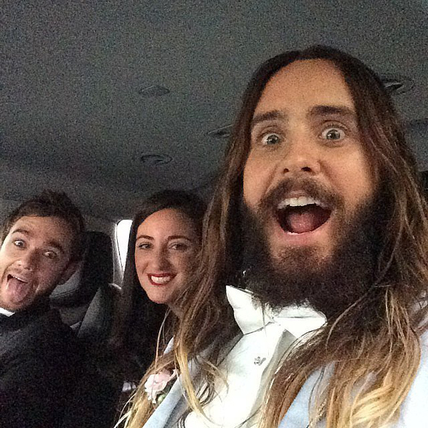 Jared-Leto-posted-snap-from-his-car