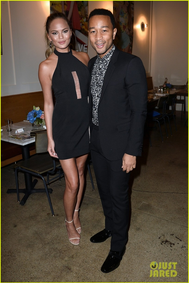 john-legend-boycotts-beverly-hills-hotel-party-03