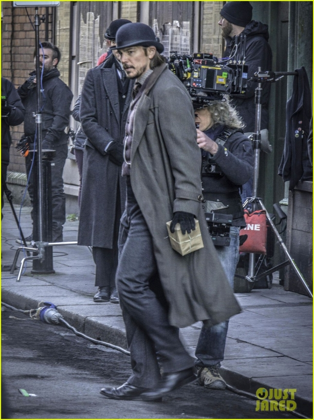josh-hartnett-filming-penny-dreadful-02