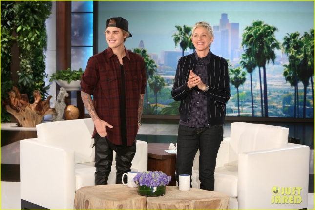 justin-bieber-on-ellen-watch-another-surprise-appearance-01