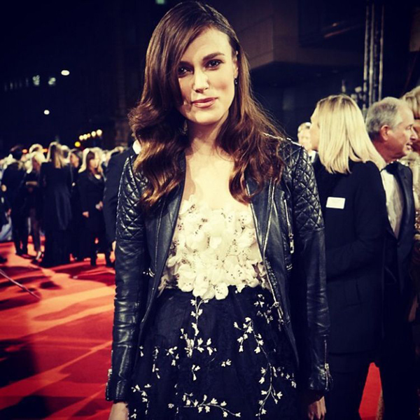 keira-knightley-on-the-red-carpet