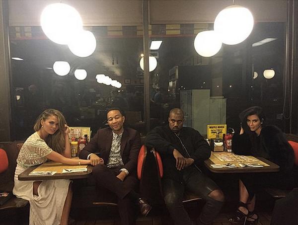 Kim-Kardashian-Style-2015