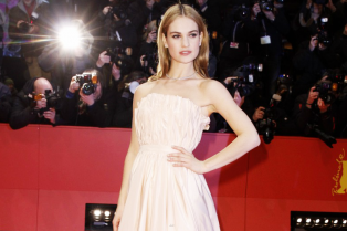 lily-james-waist-was-not-digitally-altered-in-cinderella-trailer-22