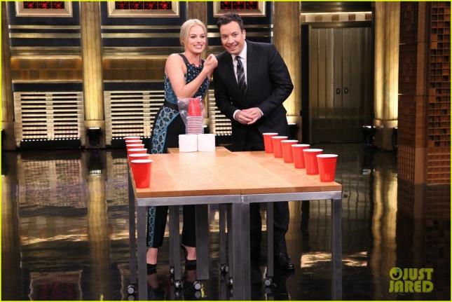 The Tonight Show Starring Jimmy Fallon - Season 2