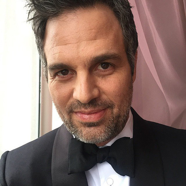 Mark-Ruffalo-sent-thankful-message-his-fans-Preview