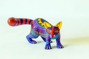 meksikanskie_narodnye_skulptury_sozdannye_zhitelyami_oaxaki_readmas.ru_03