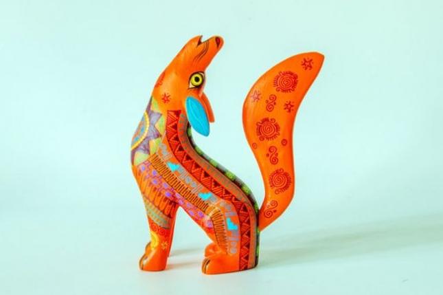 meksikanskie_narodnye_skulptury_sozdannye_zhitelyami_oaxaki_readmas.ru_08