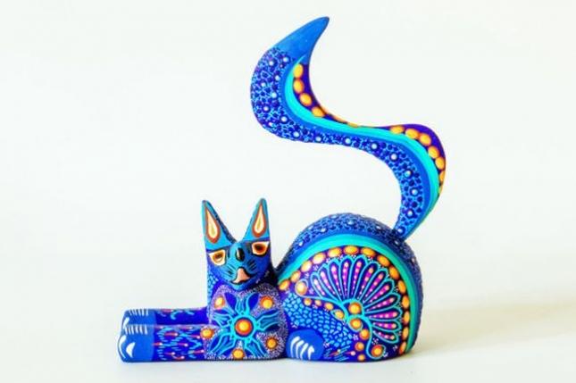 meksikanskie_narodnye_skulptury_sozdannye_zhitelyami_oaxaki_readmas.ru_09