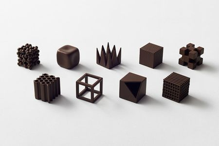 Nendo-Geometric-Textured-Chocolate-Chocolatexture-1-537x358
