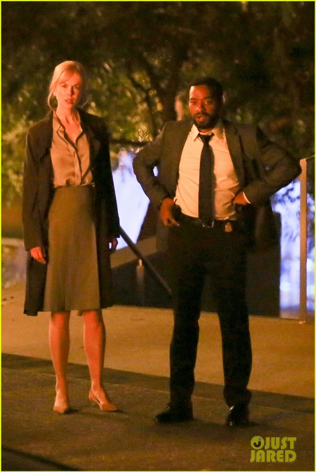 nicole-kidman-chiwetel-ejiofor-share-steamy-movie-moment-22