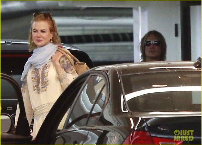 nicole-kidman-keith-urban-make-time-together-06