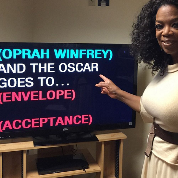 oprah-gets-a-little-prep-in