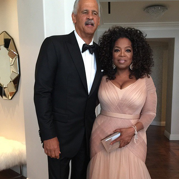 Oprah-shared-sneak-peek-her-look-before-heading-carpet