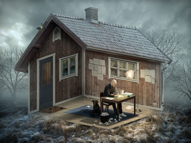 http://vev.ru/wp-content/uploads/2015/02/optical-illusions-photo-manipulation-surreal-eric-johansson-1-645x483.jpg