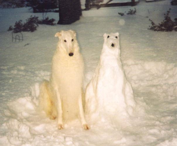 pet-snow-sculptures-1__605